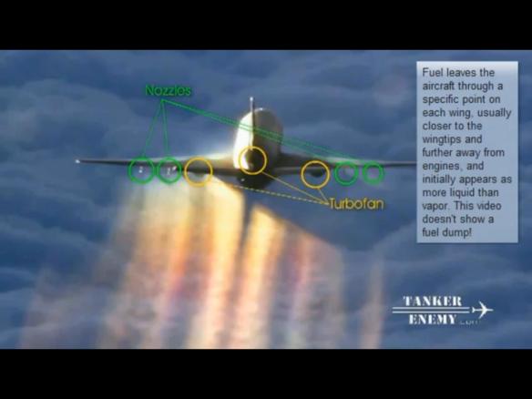 tanker-enemy