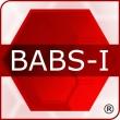 https://techseite.files.wordpress.com/2013/11/babs-i_2d.jpg?w=243&h=243