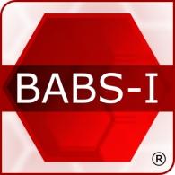 babs-i_2D