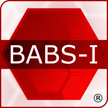 https://techseite.files.wordpress.com/2013/11/babs-i_2d.jpg?w=625