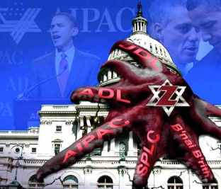 zionist-jew-octopus-in-control-of-america