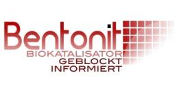2_Bentonit