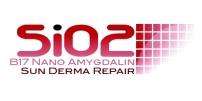 2_Nano Sun Derma Repair