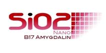 2_Nano_B17_Amygdalin