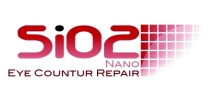 2_Nano_Eye_Countur_Repair