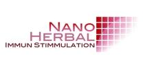 2_Nano_herbal_Immun