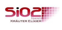 2_Nano_kräuter_elixier