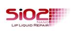2_Nano_Lip_Liquid_Repair
