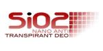 2_NanoAnitTranspirantDeo