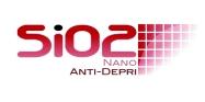 2_NanoAntiDepri-1