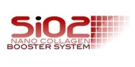 2_NanoCollagenBoosterSystem