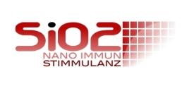 2_NanoImmunStimmulanz