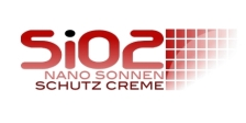 2_NanoSonnenSchutzCreme