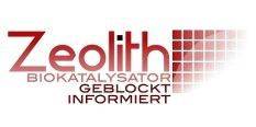 2_Zeolith