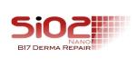 B17-Derma-Repair