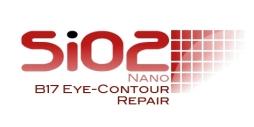 B17-Eye-Contour-Repair