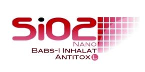 BABS-I inhalat aintitox L