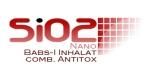 Babs-I Inhalat comb. Antitox