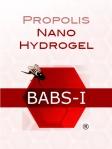 babs-i_propolis_nano_hydro