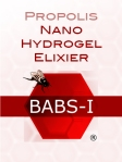 babs-i_propolis_nano_hydro_elixier