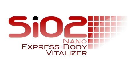 Express-Body Vitalizer