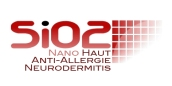 Haut Anti-Allergie Neurodermitis