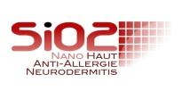 Haut Anti-Allergie Neurodermitis