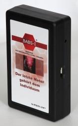 Mini-BABS-I-01