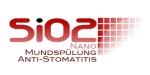 Mundspülung Anti-Stomatitis