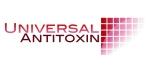unversal_antitoxin