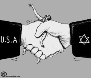 us-israel-special-relationship-and-palestine