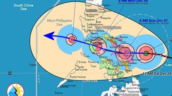 meteorologen-habe-die-zugbahn-von-taifun-hagupit-ueber-die-philippinen-berechnet