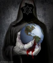 luciferian-grip-on-earth-256x300
