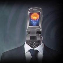 krebs-mobilfunk