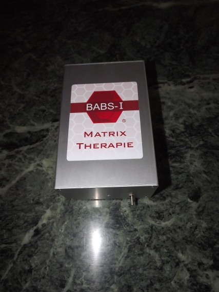 Babs-i_02
