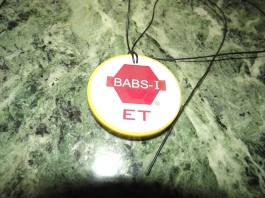Babs-i_13