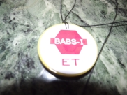 Babs-i_14