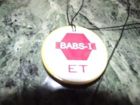 Babs-i_14