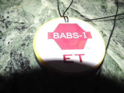 Babs-i_15