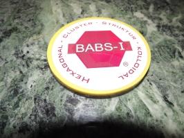 Babs-i_16
