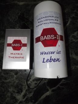 Babs-i_21
