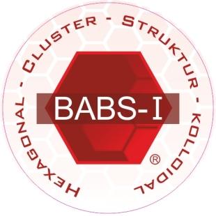 cluster_80mm