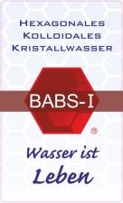 https://techseite.files.wordpress.com/2016/03/kristallwasser_rot.jpg