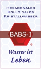 https://techseite.files.wordpress.com/2016/03/kristallwasser_rot.jpg?w=275&h=451