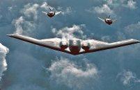 B 2 Bomber Iran 10411324,tid=i