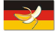 bananenrepublik