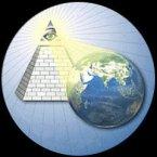 billederilluminatpyramide-2dilluminerer-2dkloden-thumb2