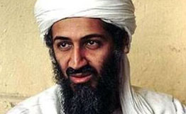 Bin Laden Oberlüge 091223