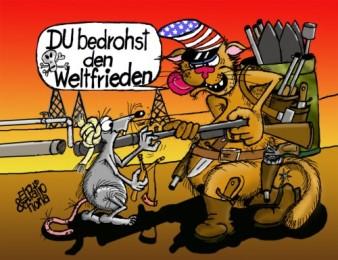 Cartoon-30