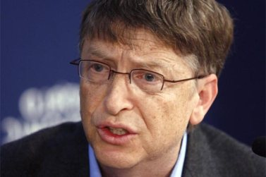 Gates Bill 10300422,tid=i
